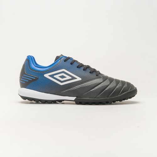 Chuteira Society Umbro Tocco Club