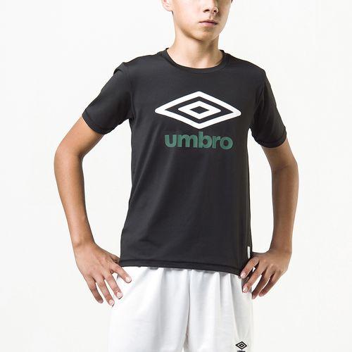 Camisa Junior Basic Uv