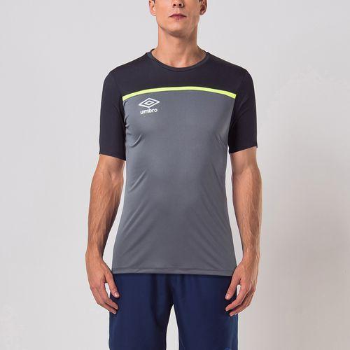 Camisa Masculina Twr Chrome