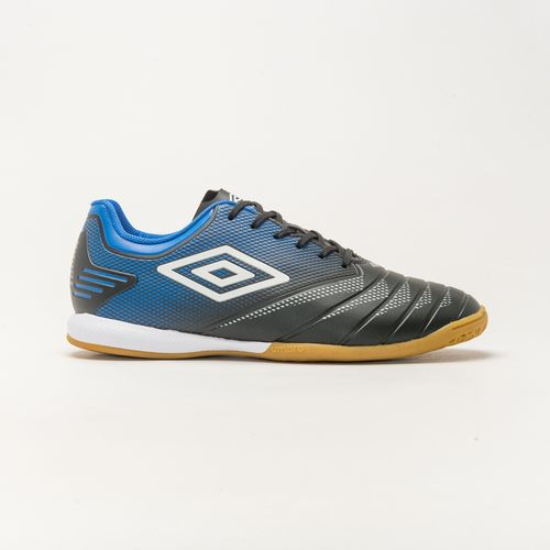 Tênis Indoor Umbro Tocco Club