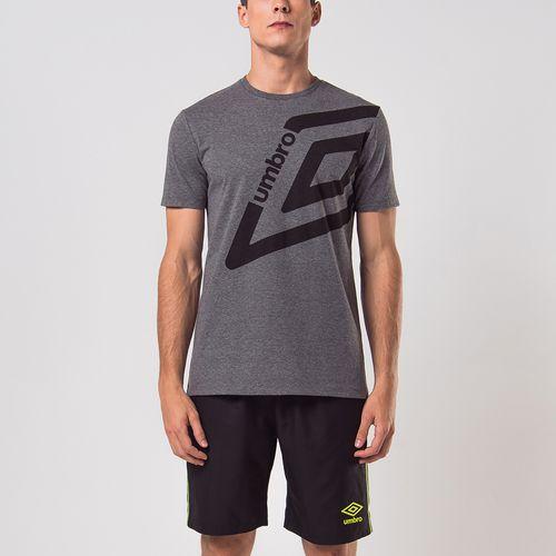 Camiseta Masculina Twr Grand Letter