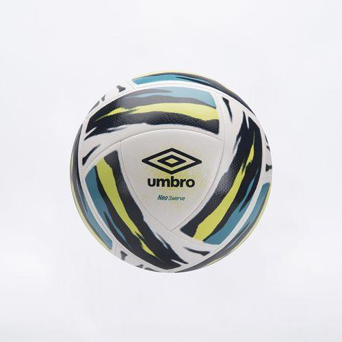 Bola Neo Futsal Swerve