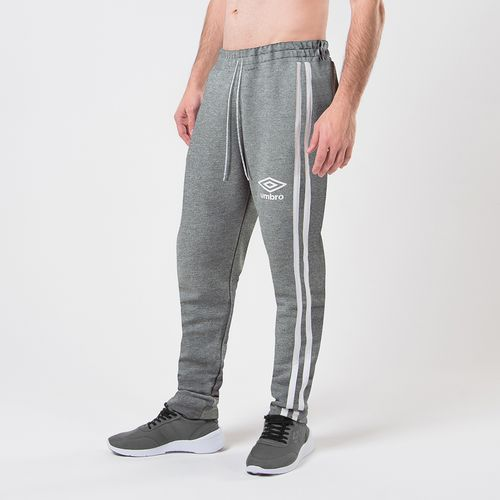 Calça Masculina Twr Block Color