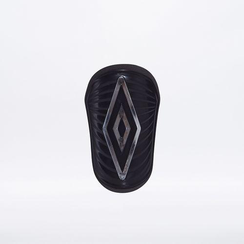 Caneleira Diamond Ss