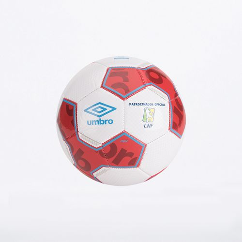 Bola Futsal Pivot Supporter
