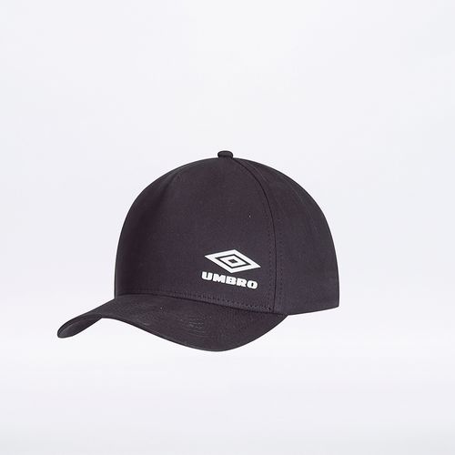 Boné Unisex Umbro Logo Player