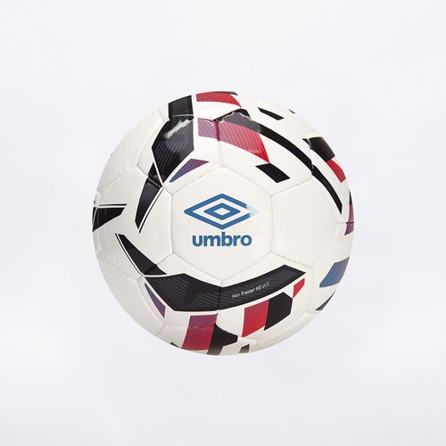 Bola Neo Trainer Hs 32
