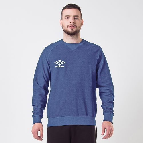 Blusão Masculino Twr Raglan Texture