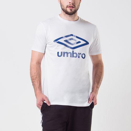 Camiseta Masculina Twr Graphics Colors