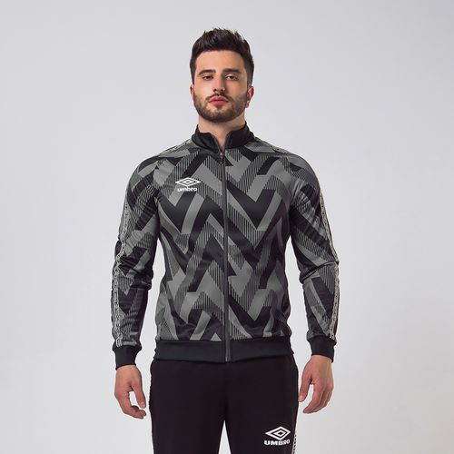 Jaqueta Masculina Umbro Diamond Club