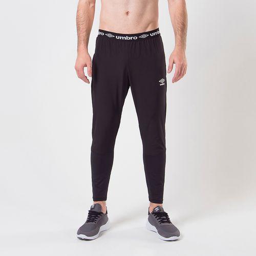 Calça Masculina Basic Jogging Twr