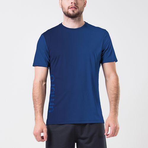 Camisa Masculina Twr Turn