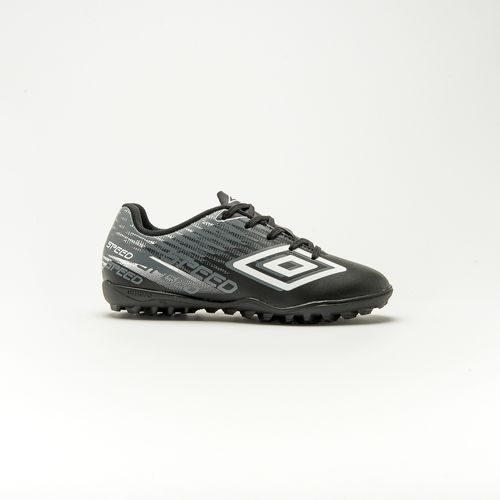 Chuteira Society Umbro Speed V Jr