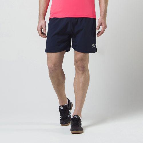 Shorts Masculino Twr Frabic New