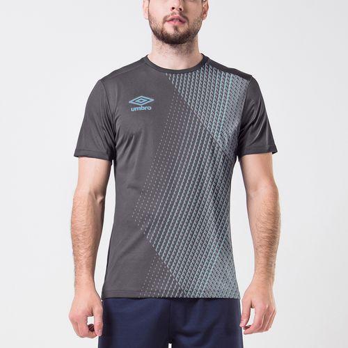 Camisa Masculina Twr Graphic Velocita