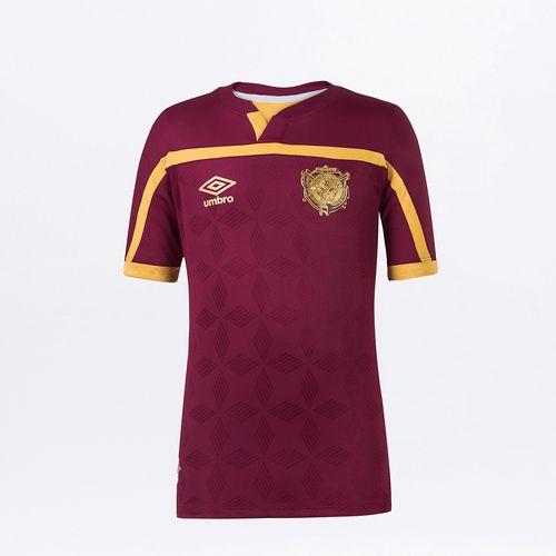 Camisa Junior Sport Of.3 2020