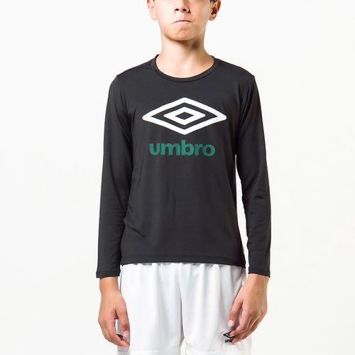 Camiseta Ml Junior Basic Uv
