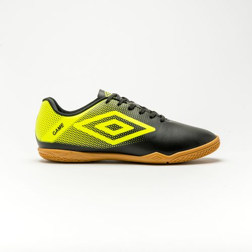 Tênis Indoor Umbro Game