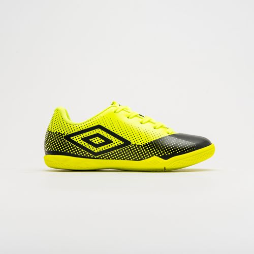 Tênis Indoor Umbro Icon Jr