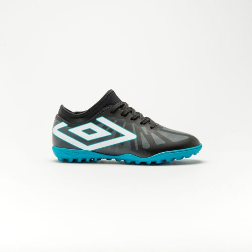Chuteira Society Umbro Velocita 6 Club Jr
