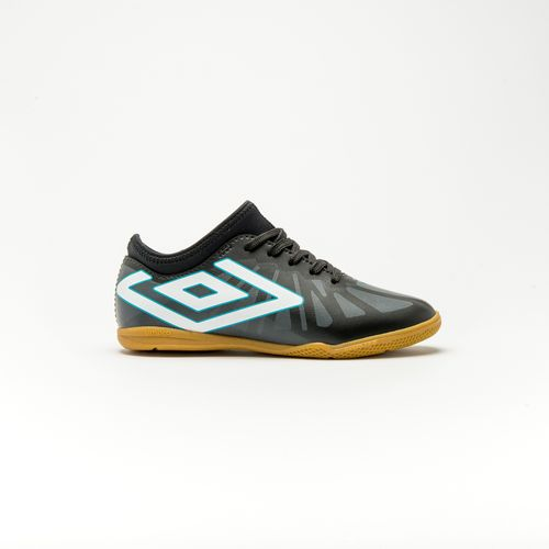 Tênis Indoor Umbro Velocita 6 Club Jr
