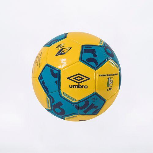 Bola Umbro Pivot Futsal Ball