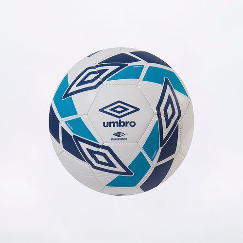 Bola Futsal Umbro Striker