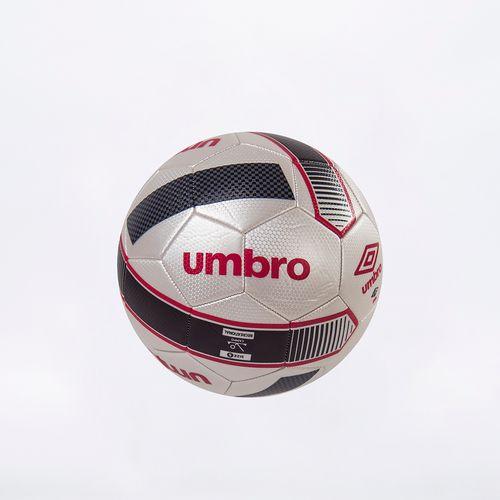 Bola Futsal Umbro Spira