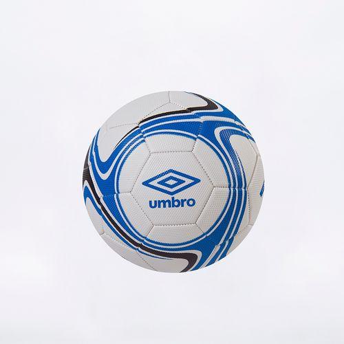 Bola Futsal Umbro Tactic