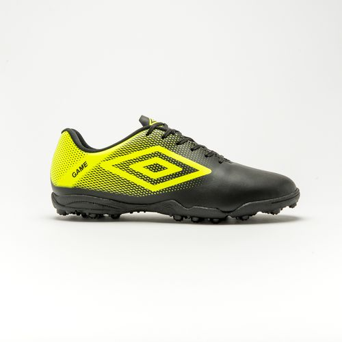 Chuteira Society Umbro Game