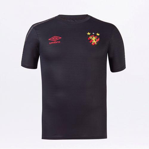 Camiseta Masculina Sport Concentração 2021