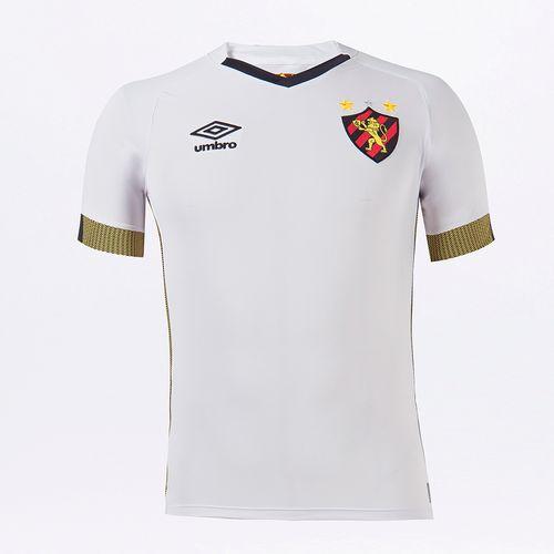 Camisa Masculina Sport Of.2 2021 (Classic S/N)