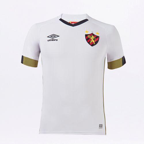 Camisa Masculina Sport Of.2 2021 (Classic)