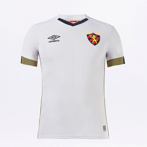 Camisa Masculina Sport Of.2 2021 (Atleta S/N)