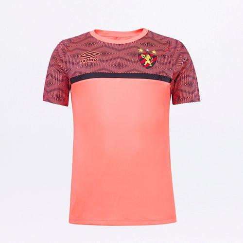 Camisa Masculina Umbro Sport Treino 2021