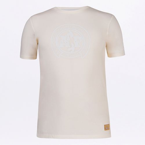 Camiseta Masculina Umbro Torcedor Retrô Chapecoense 2021