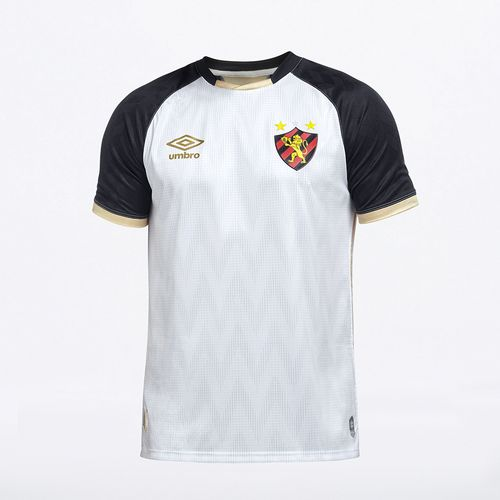 Camisa Masculina Umbro Sport Of.2 2020 (Classic S/N)
