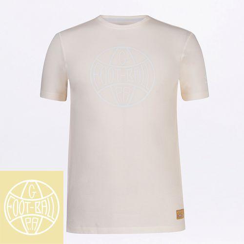 Camiseta Masculina Umbro Torcedor Retrô Grêmio 2021