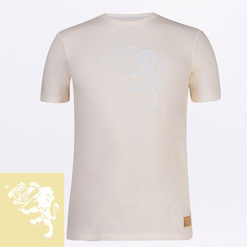 Camiseta Masculina Umbro Torcedor Retrô Sport 2021