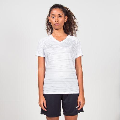 Camisa Feminina Umbro Umbro Velocita