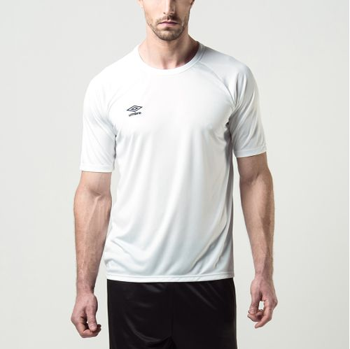 Camisa Masculina Umbro Twr Trinity