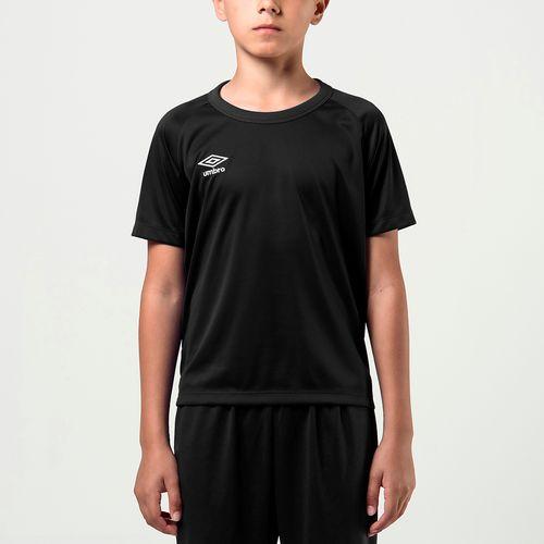 Camisa Junior Umbro Twr Trinity