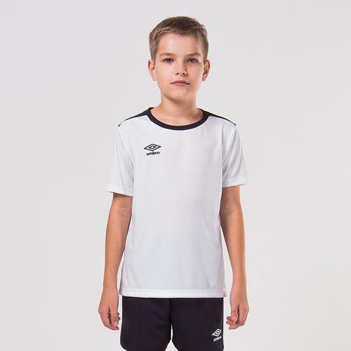Camisa Junior Umbro Twr Speed New