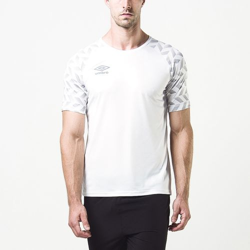 Camisa Masculina Umbro Twr Ive