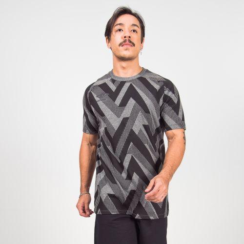 Camiseta Masculina Umbro Umbro Diamond Club