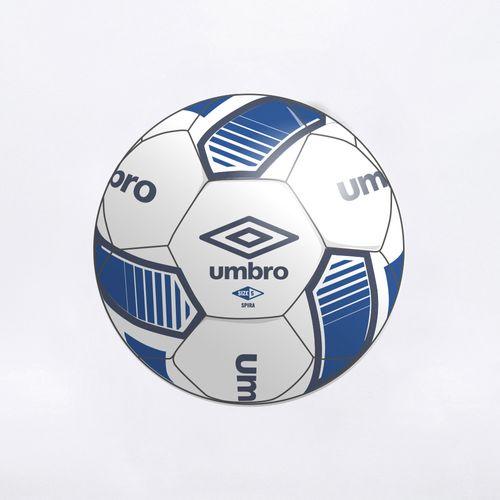Bola Umbro Futsal Umbro Spira